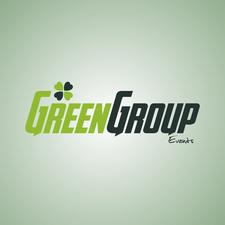 GreenGroup Events logo