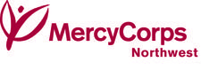 Mercy Corps Northwest logo