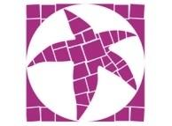 Chrissy Webster Mosaic & Craft logo
