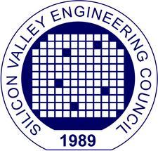 Silicon Valley Engineering Council logo