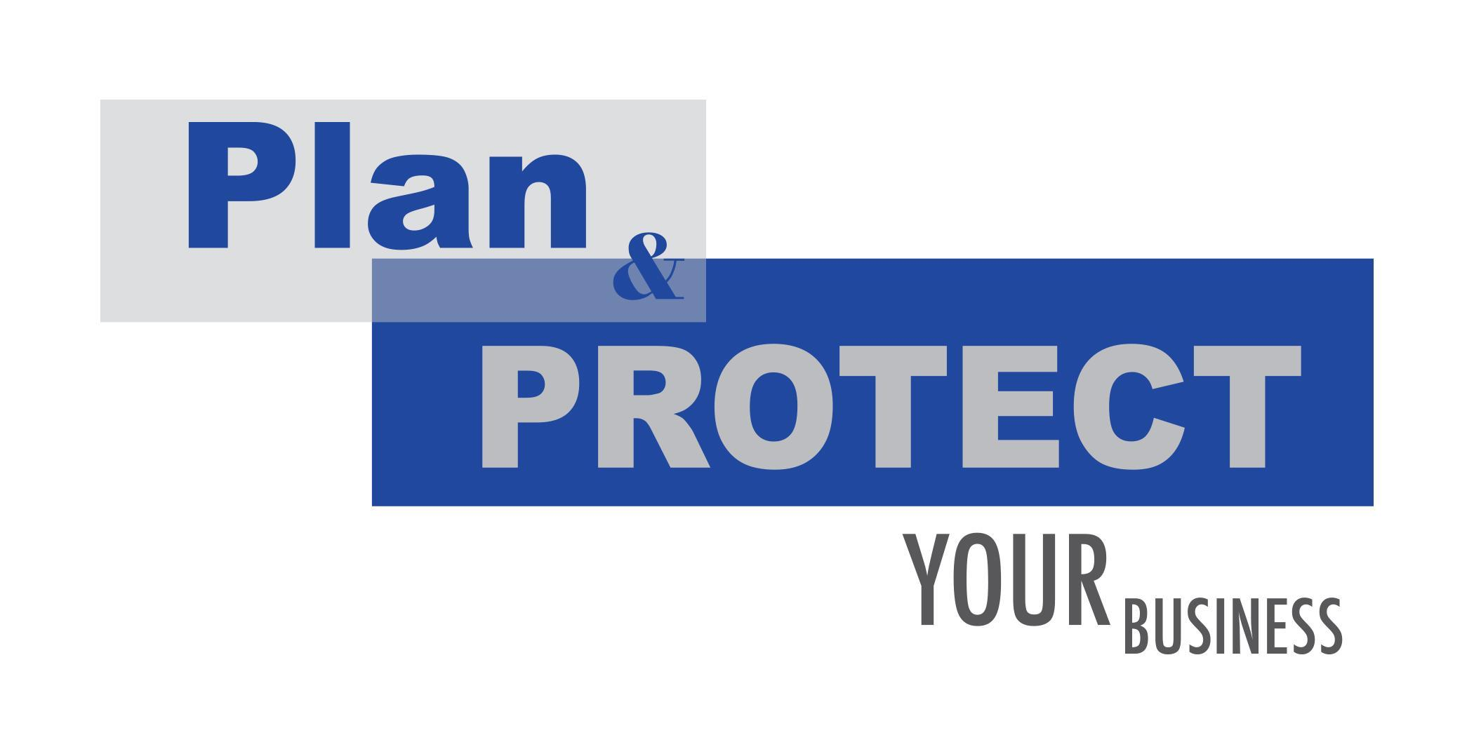 HOW TO PROTECT AND GROW YOUR BUSINESS WEBCAST CA