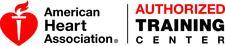 San Jose CPR Certification logo