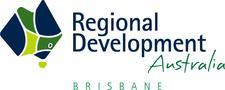 ASBAS Digital Solutions QLD - Regional Development Australia (RDA) logo