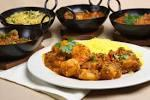 Authentic Indian Cuisine Cooking Class- Fri, 4/4/14-...