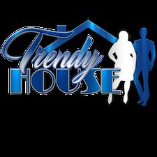 Trendy House Detroit LLC logo
