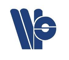 World Scientific Publishing logo