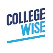Collegewise Singapore logo