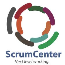ScrumCenter Ltd. and klose brothers GmbH logo