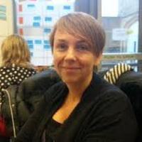 HCID 2014: User Centred Government. Leisa Reichelt,...