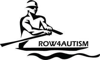Row4Autism Kick-Off Dinner