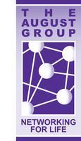 The August Group - Career Fair!