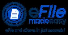 Membership Meeting:  Educational Series on E-Filing