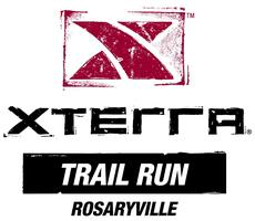 XTERRA Rosaryville Trail Run 5k & 15k
