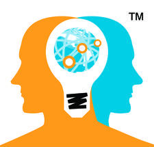 NICERC logo