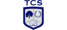 Trinity Classical School of Houston logo