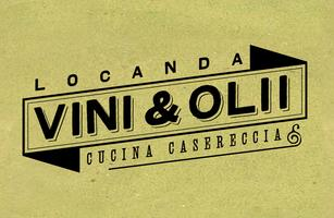 Wine Dinner with guest chef Luidiana Baldacci & the...