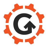 The Grind Session  logo