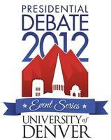 9/13 Debate Panel