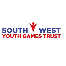 South West Youth Games Trust logo