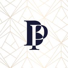 Bosse & Partner logo