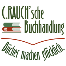 C.RAUCH'sche Buchhandlung logo