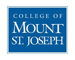 The College of Mount St. Joseph Choral Workshop
