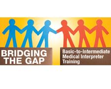 Bridging the Gap: Basic to Intermediate Medical...