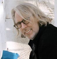 Artist Talk: James Welling