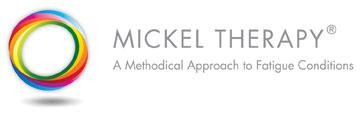 Mickel Therapy 'Keys to Health' One Day Workshop...