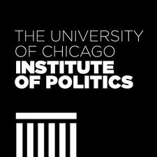University of Chicago Institute of Politics logo