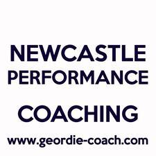 Newcastle Performance Coaching Limited logo