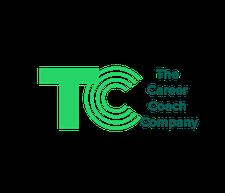 The Career Coach Company logo