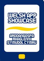 Welsh App Showcase 2014