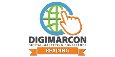 Reading Digital Marketing Conference