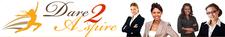 Dare 2 Aspire Conference logo