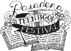 Pasadena Teen Book Festival