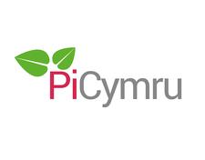 PiCymru logo