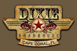 Colt Ford Live @ Dixie Roadhouse TONIGHT!