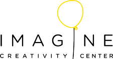 Imagine Creativity Center logo