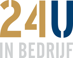 24U Elevator in De Ideeënfabriek Uden