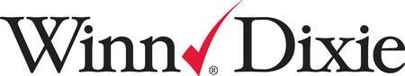 Winn-Dixie Vendor Opportunity PowerNet