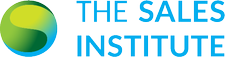 The Sales Institute logo