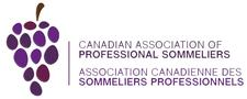 CAPS (Ontario) logo