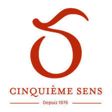 Cinquième Sens logo