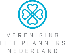 Vereniging Life Planners Nederland logo