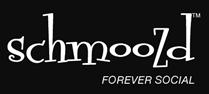 Schmoozd Crew logo