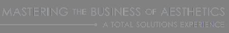 MBA2014 - Miami