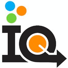 AgilityIQ, LLC. logo