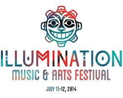 Illumination Music & Arts Festival
