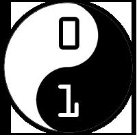 CoderDojo Bray logo